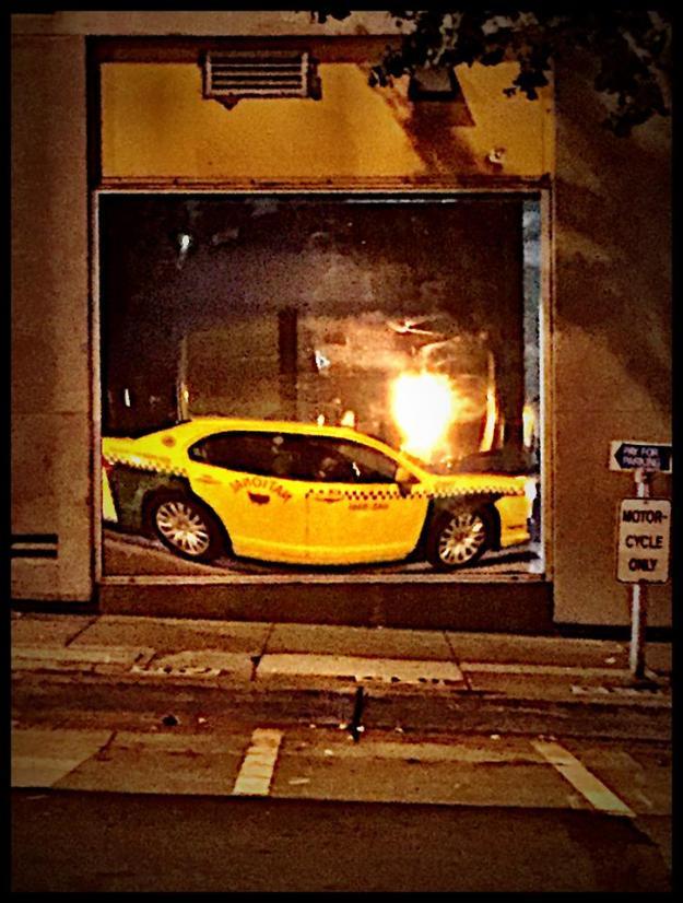 national-cab-taxi-warped-san-francisco.jpg