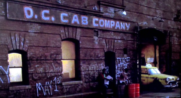 dc-cab-taxi-movie-still-cab-company