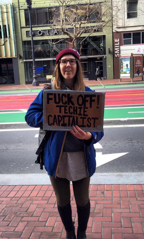 fuck-off-techie-scum-capitalist
