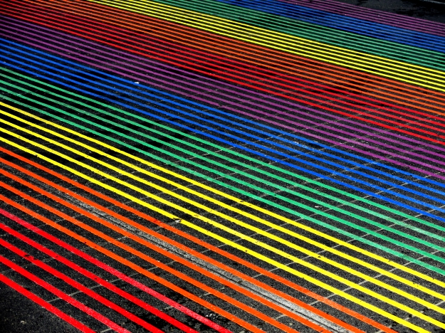 San-Francisco-Castro-street-rainbow-crosswalk.jpg