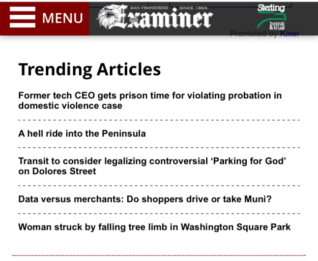 sf-examiner-trending-articles