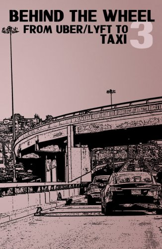 behind-the-wheel-sf-taxi-zine-cover1