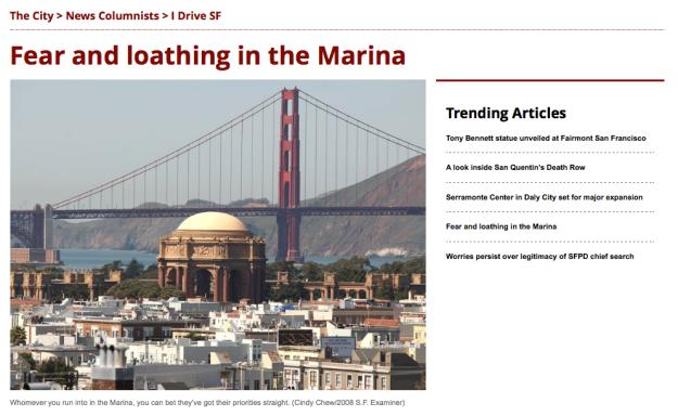 fear-loathing-marina-taxi