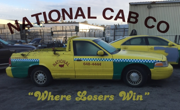 national-cab-losers3