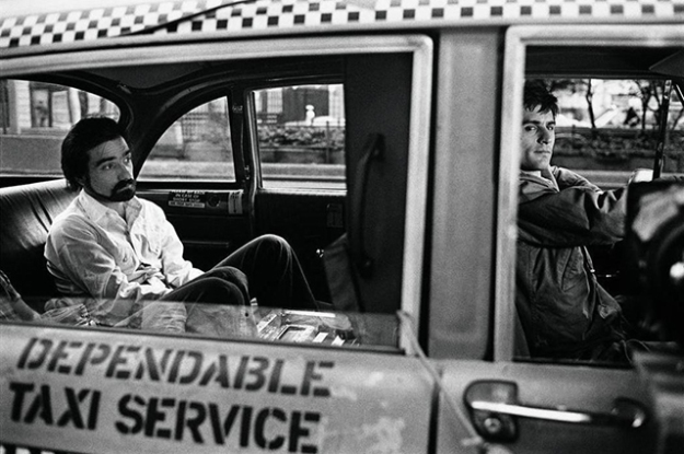 taxi-driver-movie-deniro-scorsese-inside-cab