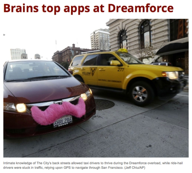 taxis-against-uber-lyft-dreamforce-sf