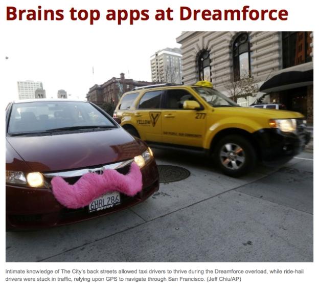 taxis-against-uber-lyft-dreamforce-sf