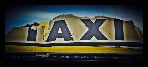 top-light-taxi-crusty-ragged-christian-lewis