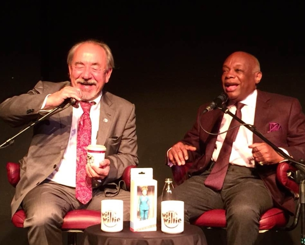 will-durst-willie-brown-show