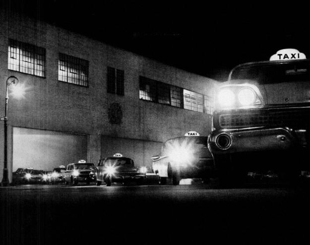 dark-gloomy-taxicabs-vintage-cabs