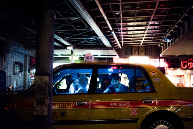 honk-kong-taxicab-taxi