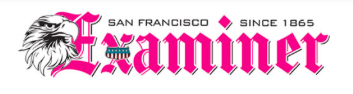 sf-examiner-san-francisco-newspaper-logo