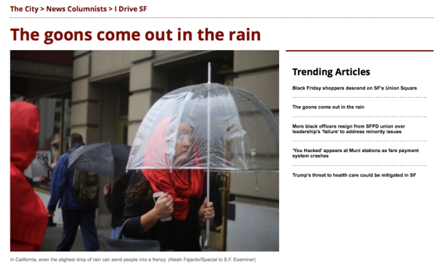 goons-come-out-in-rain