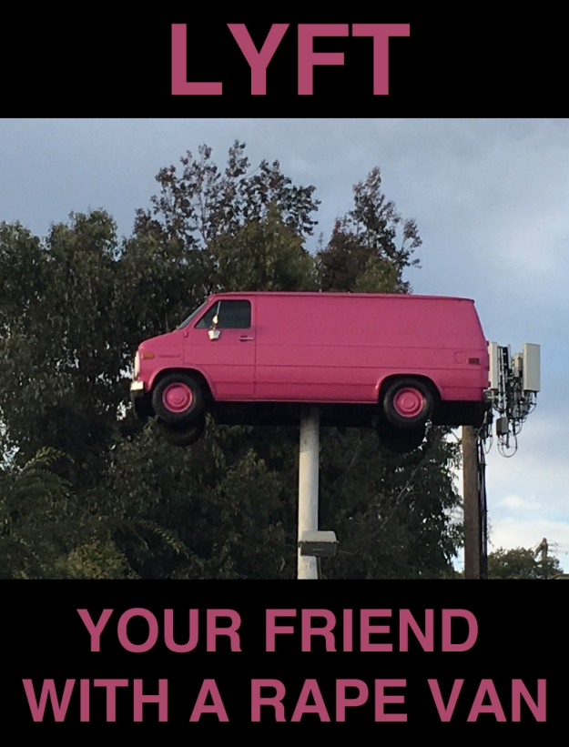 lyft-friend-rape-van