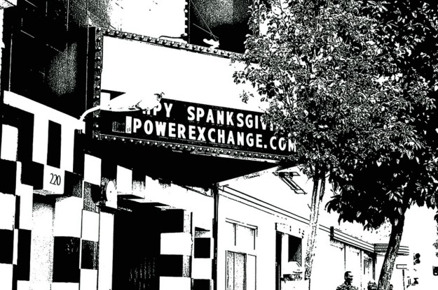 power-exchange-san-francisco-by-kelly-irina-dessaint