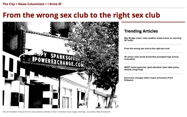 sex-clubs-san-francisco-examiner-i-drive-sf