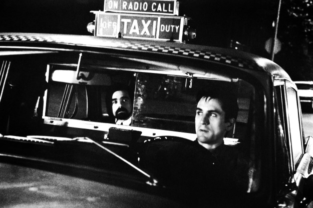 taxi-driver-scorsese-backseat-de-niro