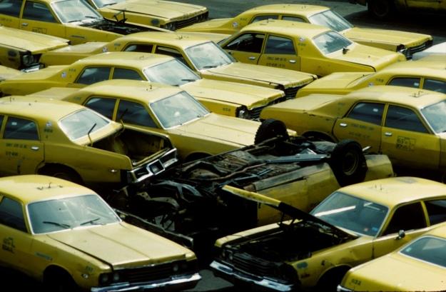 nyc-taxi-graveyard-2