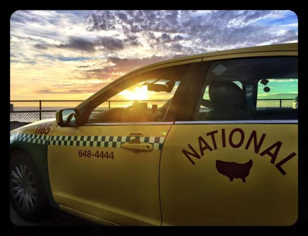national-cab-taxi-sunset-san-francisco-christian-lewis