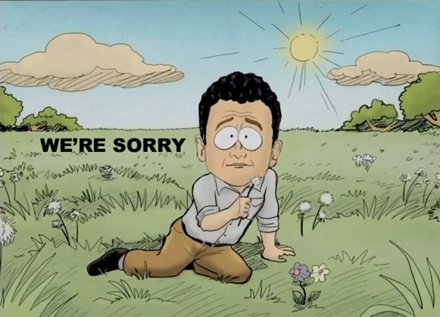 south-park-sorry02