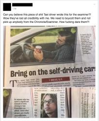 uber-driver-outrage-newspaper-column