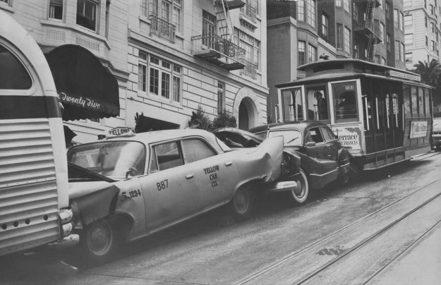 yellow-cab-smashed-san-francisco-cable-car