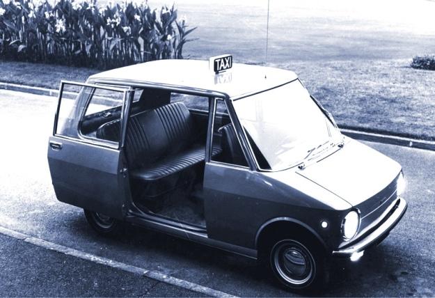 fiat-850-city-taxi-concept01