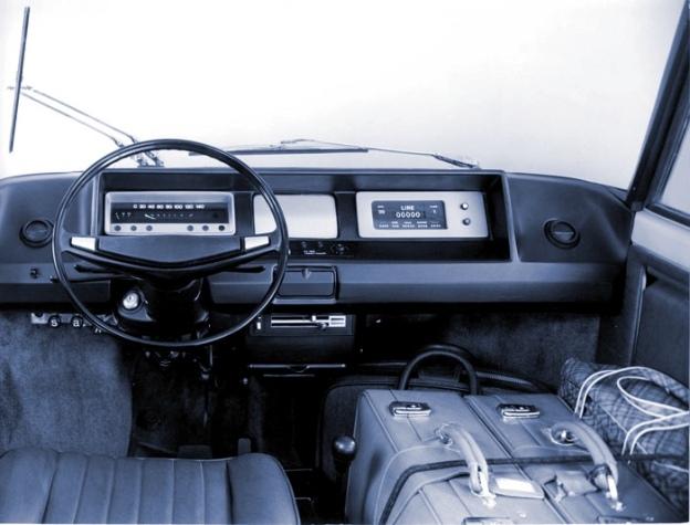 fiat-850-city-taxi-concept02