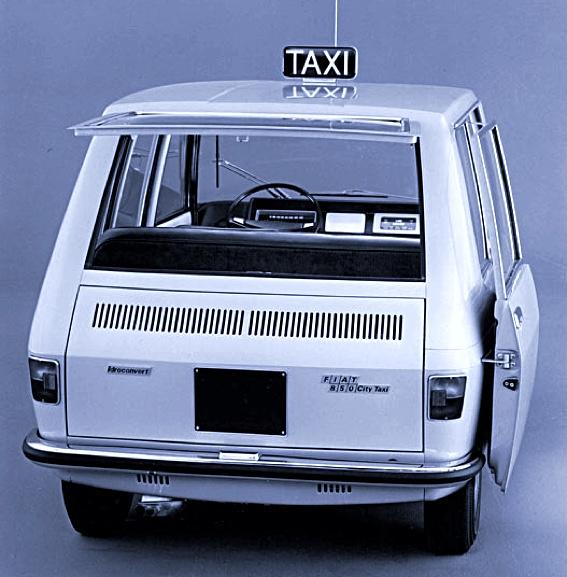 fiat-850-city-taxi-concept03