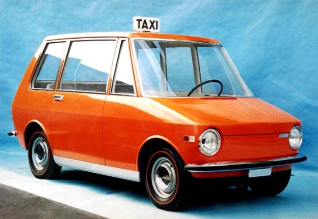 fiat-850-city-taxi-concept04