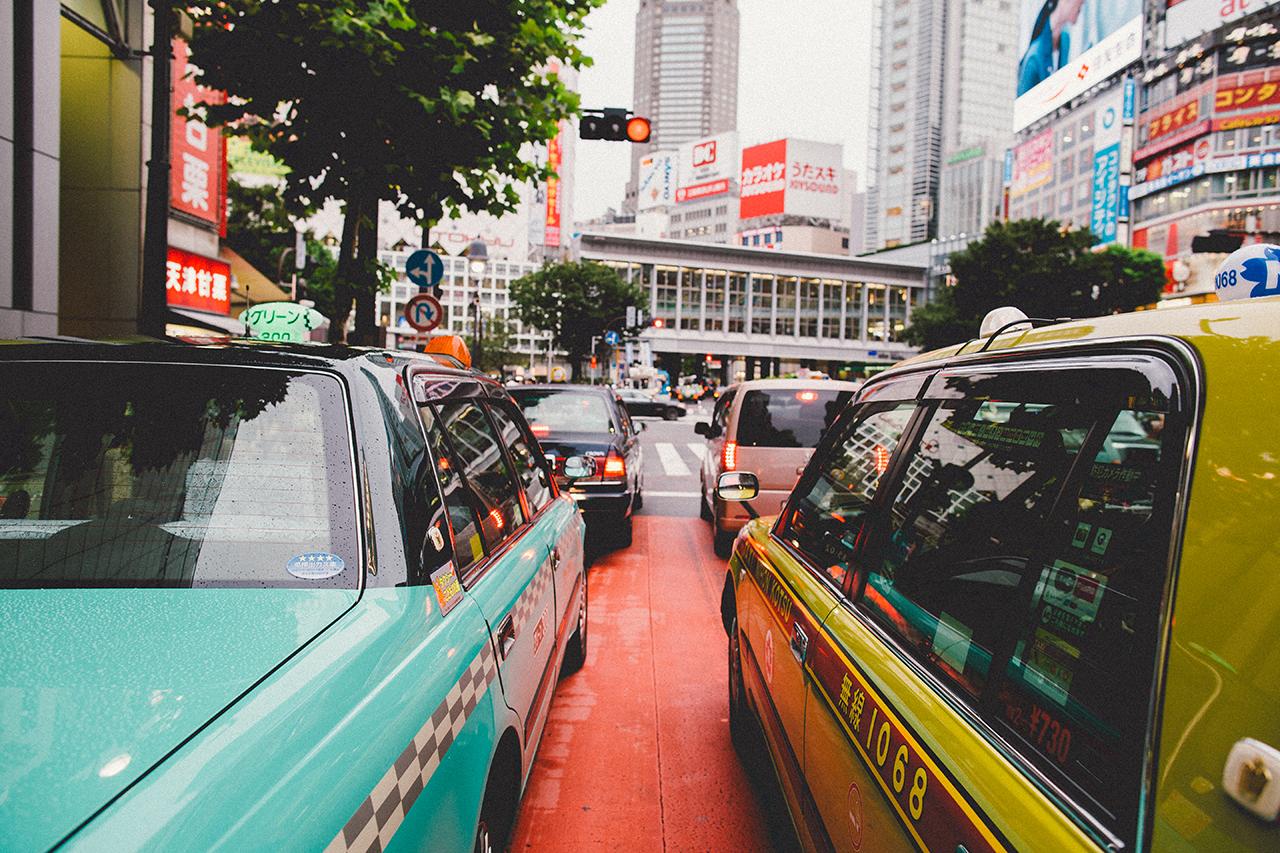 kotsu-japan-taxi