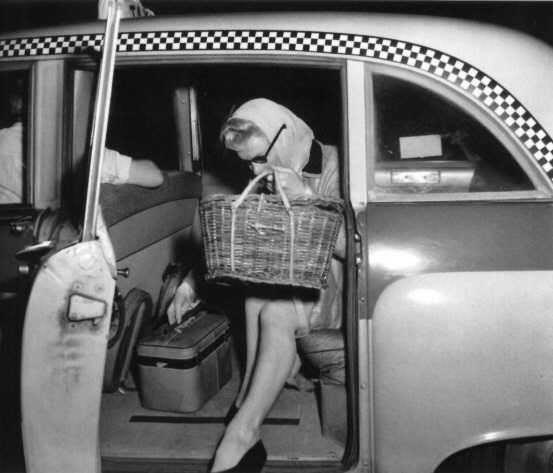 marilyn-monroe-ny-taxi-1956