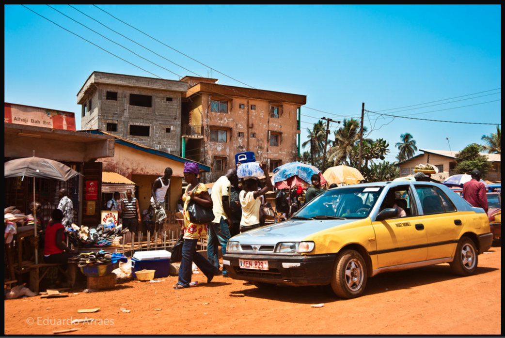 sierra-leone-taxicab-taxi
