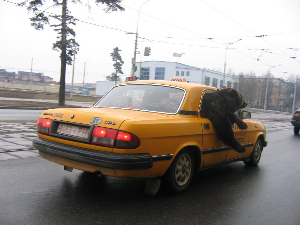 taxi-russia