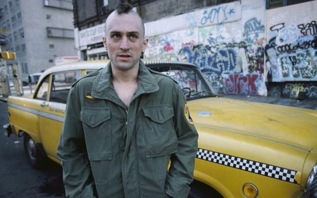 robert-de-niro-taxi-driver-nyc