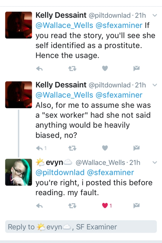 tweet-sex-worker-prostitute-PC-police