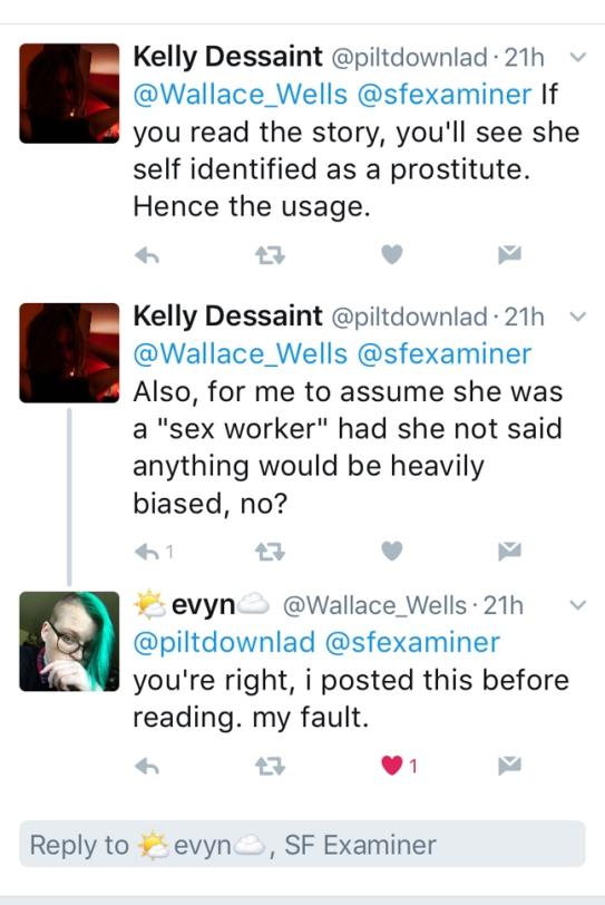 tweet-sex-worker-prostitute-PC-police