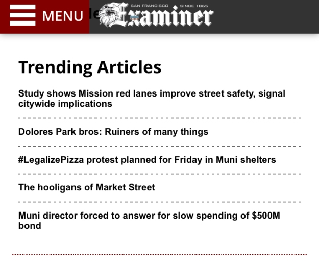 examiner-trending-hooligans