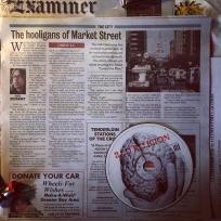 hooligans-market-street-examiner-print
