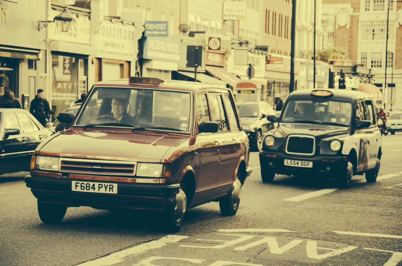 london-black-cab-taxi