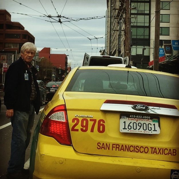 old-man-john-san-francisco-taxi-driver