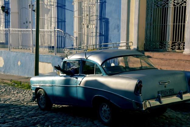 Trinidad-taxi-Alex-Pellicer