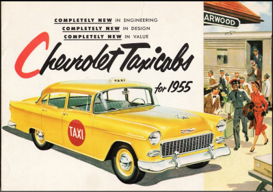 1955-chevrolet-chevy-taxicabs-advertisement