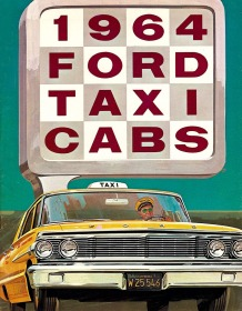 1964-ford-taxi-cab