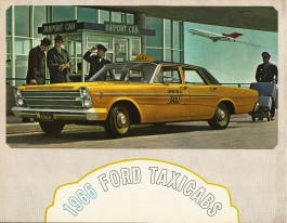 1966-ford-taxicab-ad