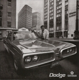 1970-Dodge-Coronet-Taxi