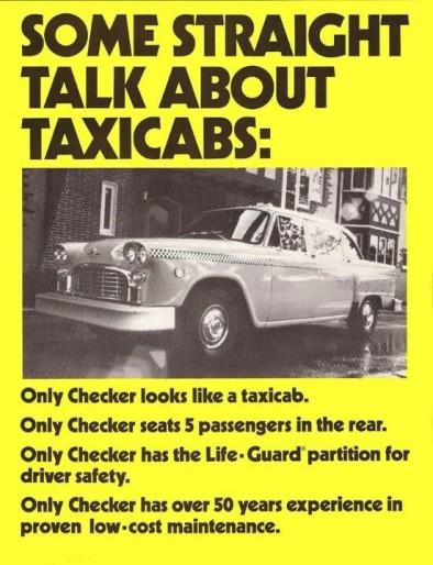 checker-cab-ad