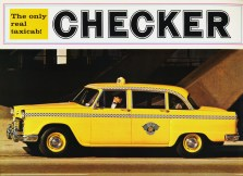 checker_cab_ad_66