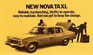 chevy-nova-taxi-cab-ad