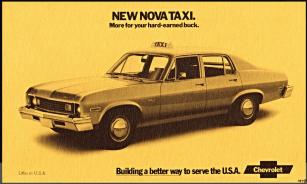 chevy-nova-taxicab-taxi-vintage